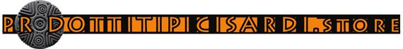 logo-web-prodotti-tipici-sardi